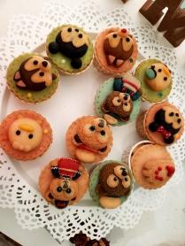 jmi cookies 6