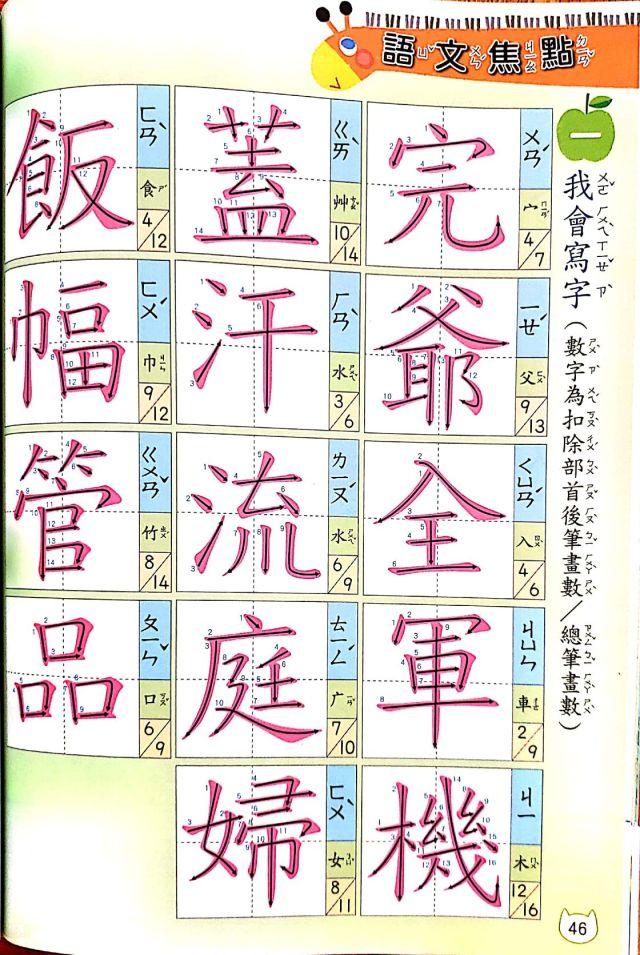 kangxuan 2_6